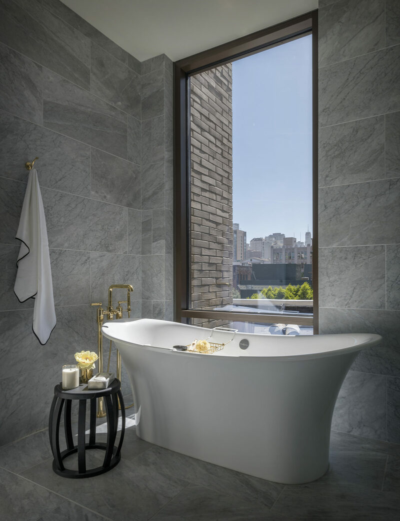 5-Incredible-Bathroom-Ideas-from-Handel-Architects bathroom 5 Incredible Bathroom Ideas from Handel Architects 5 Incredible Bathroom Ideas from Handel Architects 2