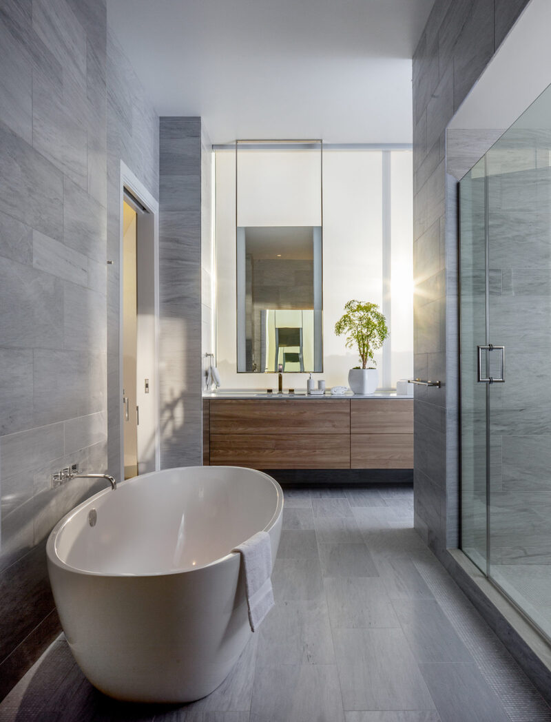 5-Incredible-Bathroom-Ideas-from-Handel-Architects bathroom 5 Incredible Bathroom Ideas from Handel Architects 5 Incredible Bathroom Ideas from Handel Architects 3