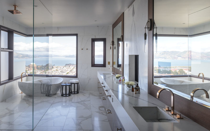 5-Incredible-Bathroom-Ideas-from-Handel-Architects bathroom 5 Incredible Bathroom Ideas from Handel Architects 5 Incredible Bathroom Ideas from Handel Architects 4