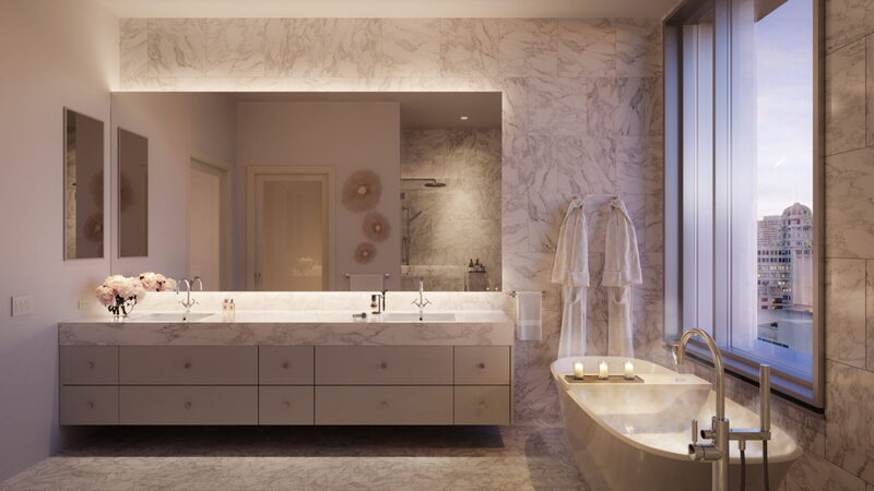 5-Incredible-Bathroom-Ideas-from-Handel-Architects bathroom 5 Incredible Bathroom Ideas from Handel Architects 5 Incredible Bathroom Ideas from Handel Architects 5