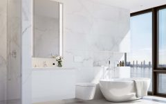 bathroom designs 6 Bathroom Designs by Fantastic Interior Designers To Inspire You 6 Bathroom Designs by Fantastic Interior Designers To Inspire You5 240x150