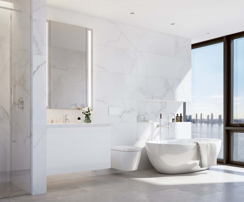 Bathroom Designs by Famous Designers That Will Inspire Your Bathroom Makeover bathroom designs Bathroom Designs by Famous Designers That Will Inspire Your Bathroom Makeover 6 Bathroom Designs by Fantastic Interior Designers To Inspire You5