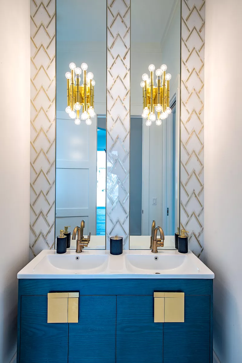 Bathroom Design Ideas That Might Just be Your Cup of Tea bathroom design Bathroom Design Ideas That Might Just be Your Cup of Tea Bathroom Design Ideas That Might Just be Your Cup of Tea1