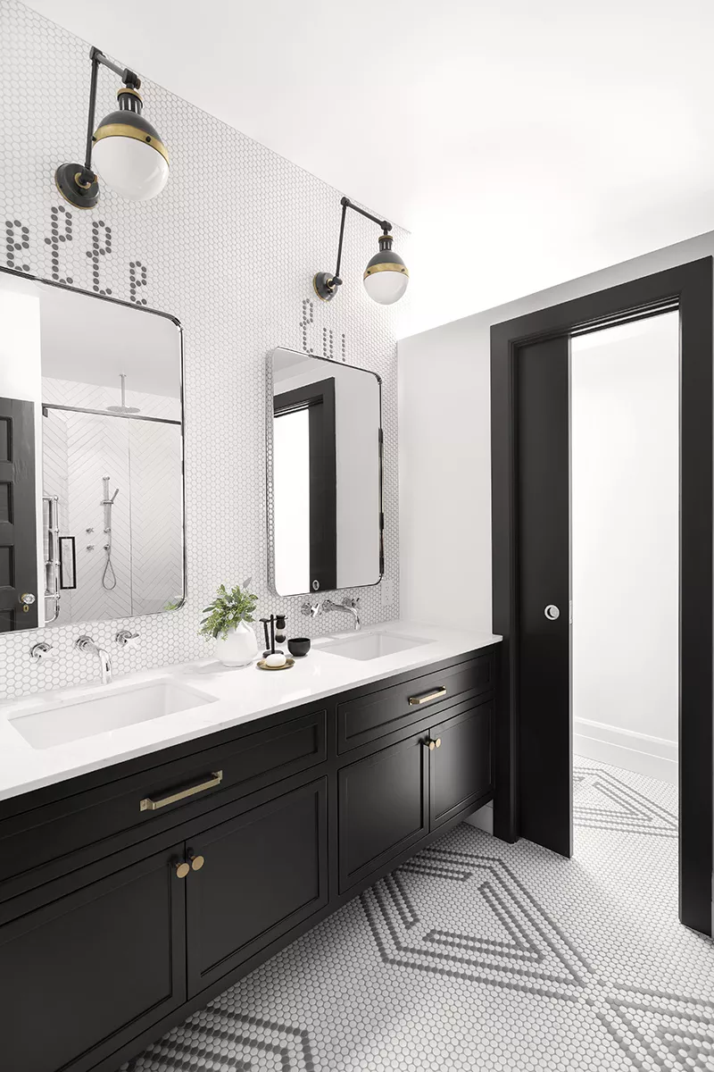 Bathroom Design Ideas That Might Just be Your Cup of Tea bathroom design Bathroom Design Ideas That Might Just be Your Cup of Tea Bathroom Design Ideas That Might Just be Your Cup of Tea2