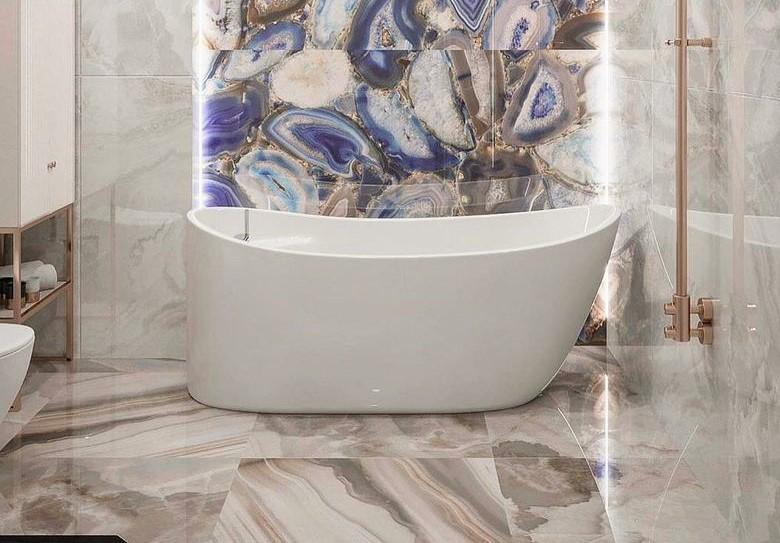 bathroom design Bathroom Design Ideas That Might Just be Your Cup of Tea Bathroom Design Ideas That Might Just be Your Cup of Tea3
