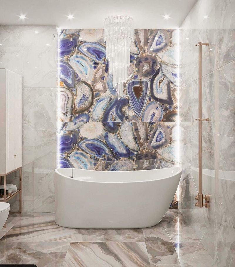Bathroom Design Ideas That Might Just be Your Cup of Tea bathroom design Bathroom Design Ideas That Might Just be Your Cup of Tea Bathroom Design Ideas That Might Just be Your Cup of Tea3