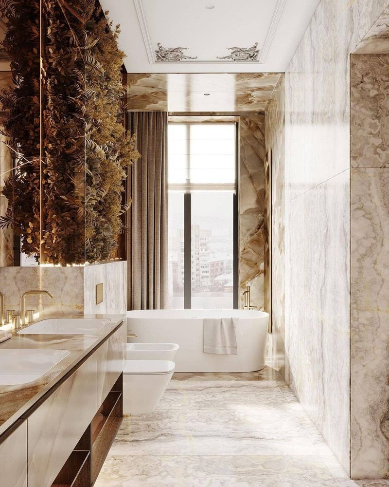 Bathroom Design Ideas That Might Just be Your Cup of Tea bathroom design Bathroom Design Ideas That Might Just be Your Cup of Tea Bathroom Design Ideas That Might Just be Your Cup of Tea4