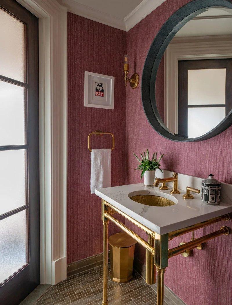 Bathroom Trend Ideas To Inspire Your Newest Bathroom Renovation bathroom Bathroom Trend Ideas To Inspire Your Newest Bathroom Renovation Bathroom Trend Ideas To Inspire Your Newest Bathroom Renovation lizcaan 1