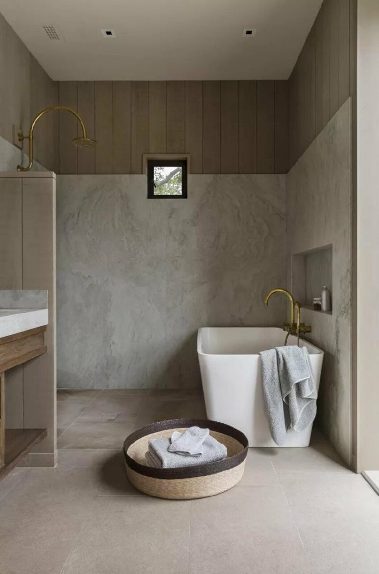 Bathroom Trend Ideas To Inspire Your Newest Bathroom Renovation-minimalism bathroom Bathroom Trend Ideas To Inspire Your Newest Bathroom Renovation Bathroom Trend Ideas To Inspire Your Newest Bathroom Renovation minimalism 1 1 1 scaled