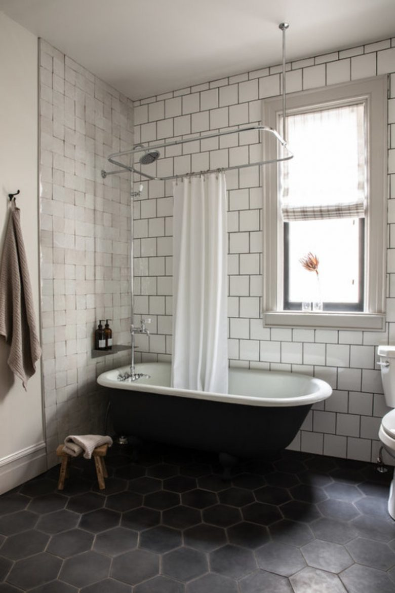 Bathroom Trend Ideas To Inspire Your Newest Bathroom Renovation-minimalism bathroom Bathroom Trend Ideas To Inspire Your Newest Bathroom Renovation Bathroom Trend Ideas To Inspire Your Newest Bathroom Renovation retro scaled