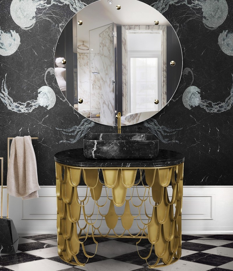Bathroom Trend Ideas To Inspire Your Newest Bathroom Renovation bathroom Bathroom Trend Ideas To Inspire Your Newest Bathroom Renovation Bathroom Trend Ideas To Inspire Your Newest Bathroom Renovation wallpaper