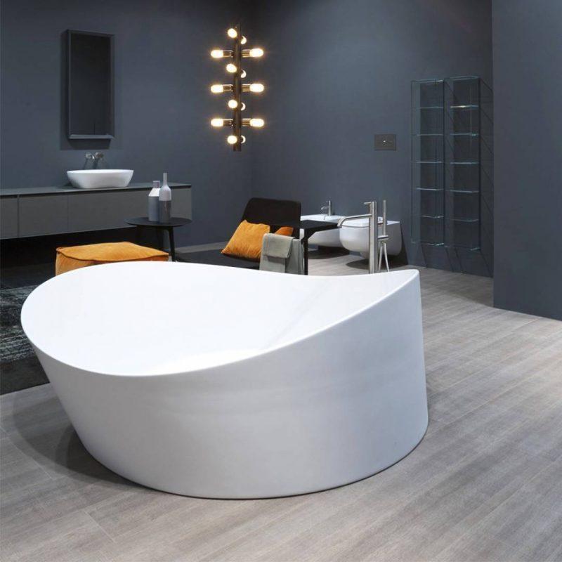 bathtubs Bathtubs That Impress: Our Top 15 Bathtubs That Impress Our Top 15