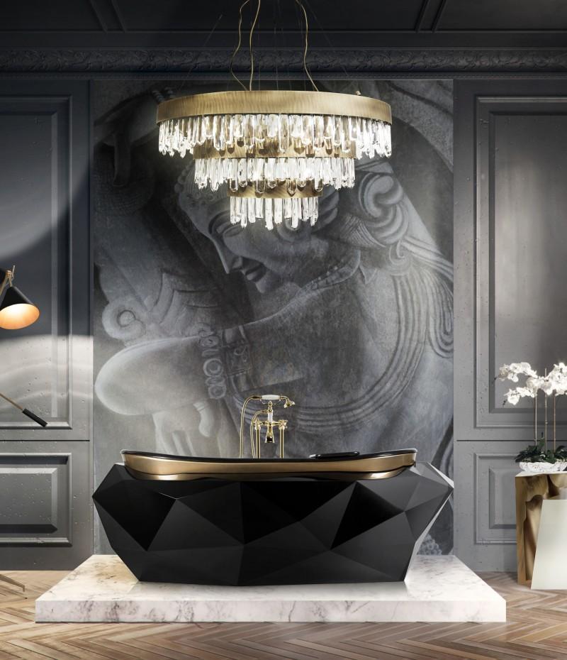 bathtubs Bathtubs That Impress: Our Top 15 Bathtubs That Impress Our Top 15113