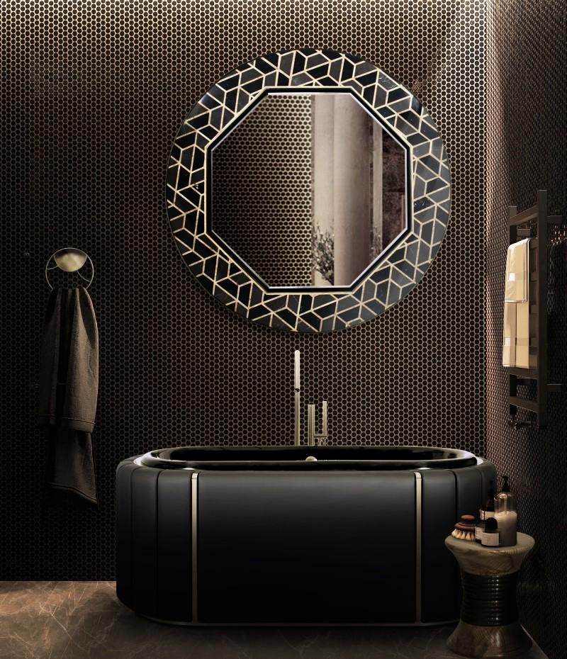 bathtubs Bathtubs That Impress: Our Top 15 Bathtubs That Impress Our Top 15115