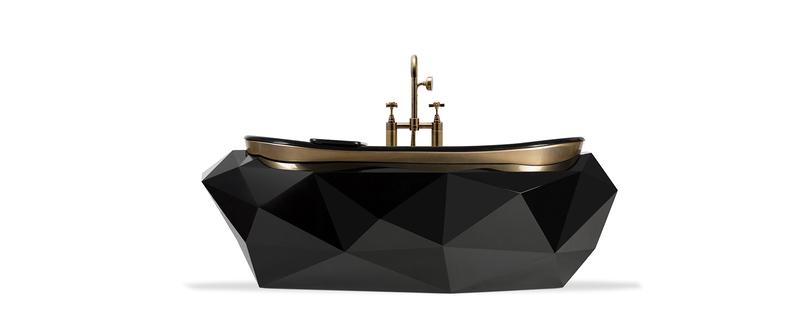 bathtubs Bathtubs That Impress: Our Top 15 Bathtubs That Impress Our Top 151155