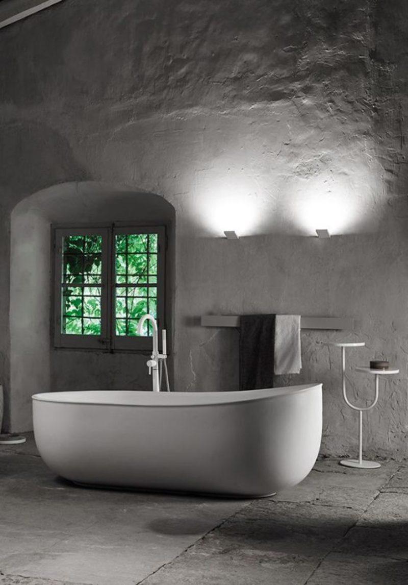 bathtubs Bathtubs That Impress: Our Top 15 Bathtubs That Impress Our Top 152