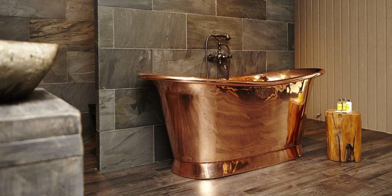 bathtubs Bathtubs That Impress: Our Top 15 Bathtubs That Impress Our Top 155