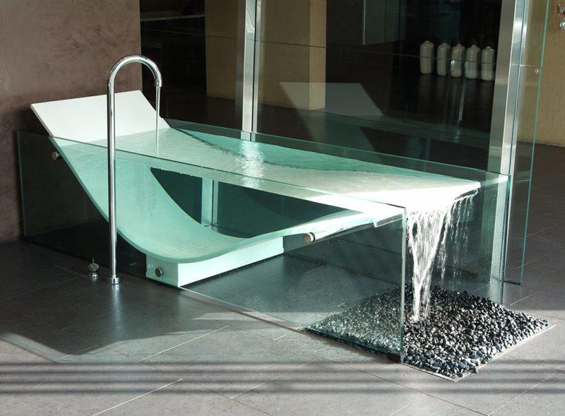 bathtubs Bathtubs That Impress: Our Top 15 Bathtubs That Impress Our Top 156