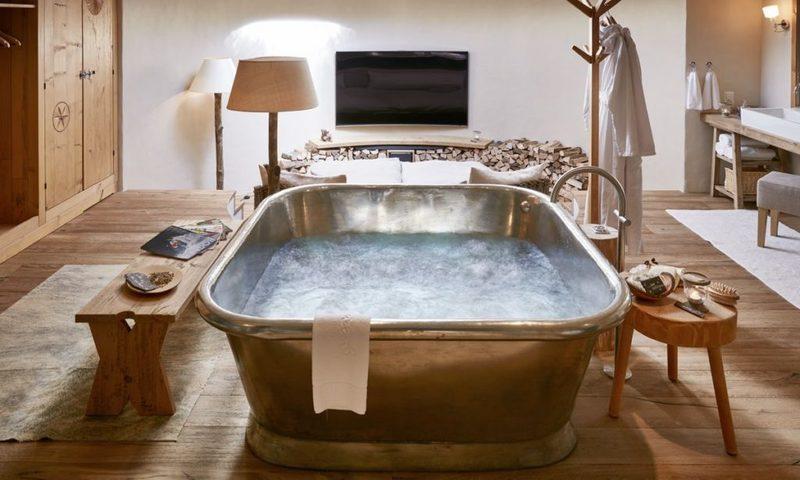 bathtubs Bathtubs That Impress: Our Top 15 Bathtubs That Impress Our Top 157