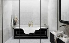 bathtubs Bathtubs That Impress: Our Top 15 Bathtubs That Impress Our Top 158 240x150