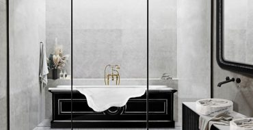 bathtubs Bathtubs That Impress: Our Top 15 Bathtubs That Impress Our Top 158 370x190