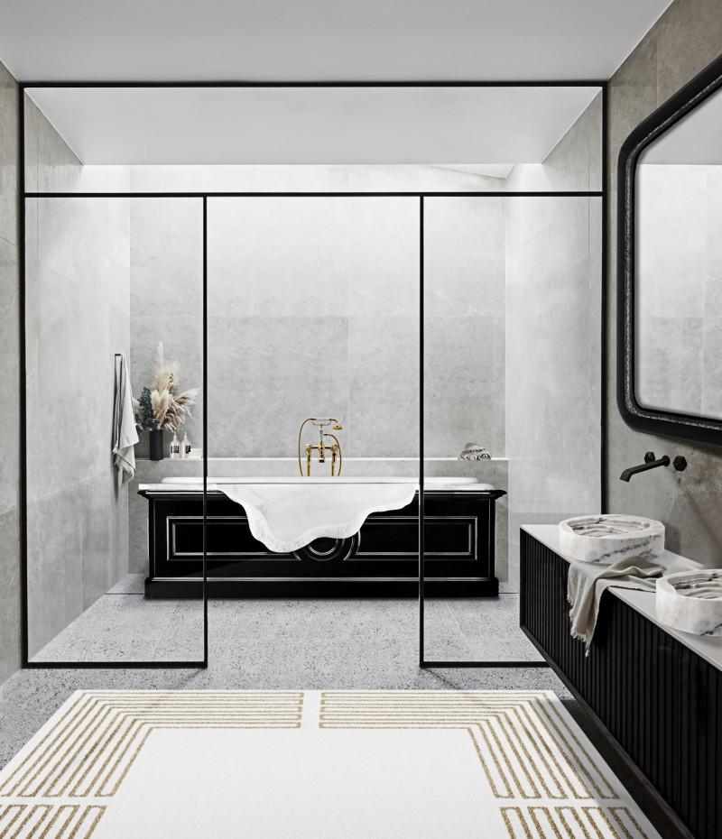 bathtubs Bathtubs That Impress: Our Top 15 Bathtubs That Impress Our Top 158