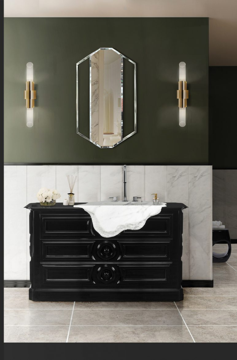 15 Incredible Washbasins to Look Out for in 2021 incredible washbasins 15 Incredible Washbasins that will Amaze You In 2021 MV9 2 scaled