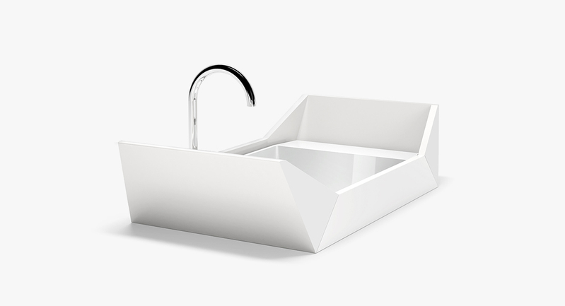 15 Elegant Washbasins to Look Out for in 2021 incredible washbasins 15 Incredible Washbasins that will Amaze You In 2021 The Sampan Vanity