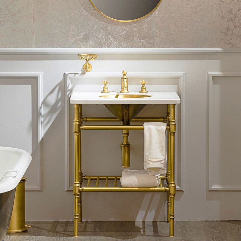 15 incredible Washbasins to Look Out for in 2021 incredible washbasins 15 Incredible Washbasins that will Amaze You In 2021 The Vanity Table Washbasin