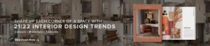 dressing tables 15 Dressing Tables That Will Leave You Breathless in 2021 book design trends artigo 800 1 640x143 1 300x67