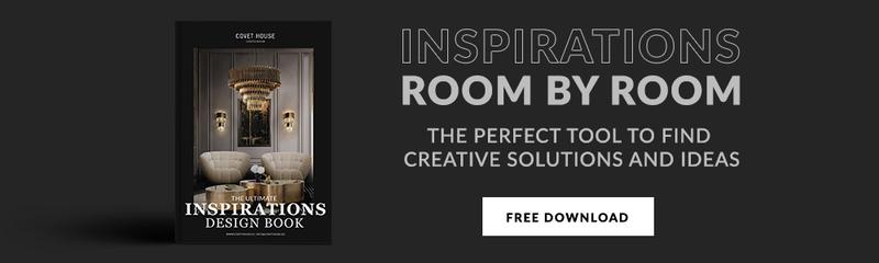 bathroom Bathroom Trend Ideas To Inspire Your Newest Bathroom Renovation book inspirations CH 2