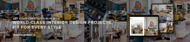 bathroom designs 6 Bathroom Designs by Fantastic Interior Designers To Inspire You book projectos artigo 800 640x143 1