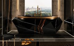 diamond bathtub The Diamond Bathtub: An Experience for The Senses diamond 04 1 240x150