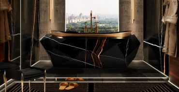 diamond bathtub The Diamond Bathtub: An Experience for The Senses diamond 04 1 370x190