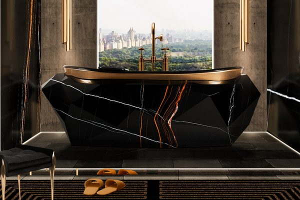 diamond bathtub The Diamond Bathtub: An Experience for The Senses diamond 04 1 600x400