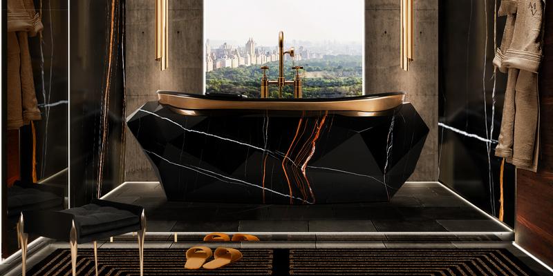 diamond bathtub The Diamond Bathtub: An Experience for The Senses diamond 04 1