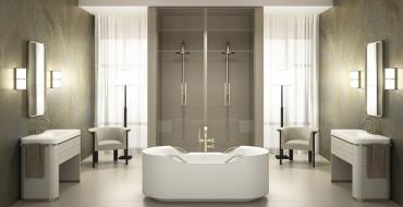 top italian furniture brands Top Italian Furniture Brands That You Must Know! ezgif
