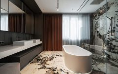 yodezeen YODEZEEN: Incredible Designs of Dreamy Bathrooms 1 240x150