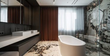 yodezeen YODEZEEN: Incredible Designs of Dreamy Bathrooms 1 370x190