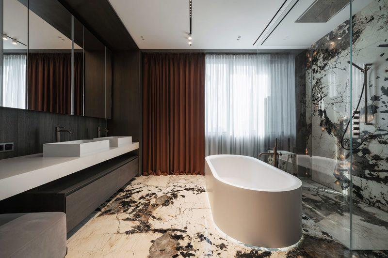 YODEZEEN: Incredible Designs of Dreamy Bathrooms yodezeen YODEZEEN: Incredible Designs of Dreamy Bathrooms 1