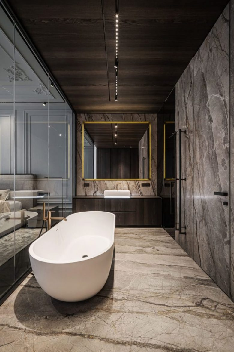 YODEZEEN: Incredible Designs of Dreamy Bathrooms yodezeen YODEZEEN: Incredible Designs of Dreamy Bathrooms 2 scaled