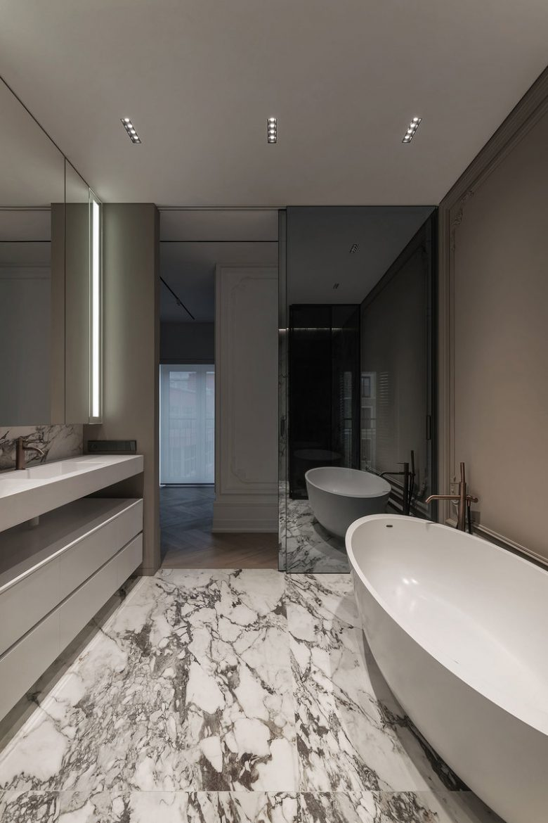 YODEZEEN: Incredible Designs of Dreamy Bathrooms yodezeen YODEZEEN: Incredible Designs of Dreamy Bathrooms 3 scaled