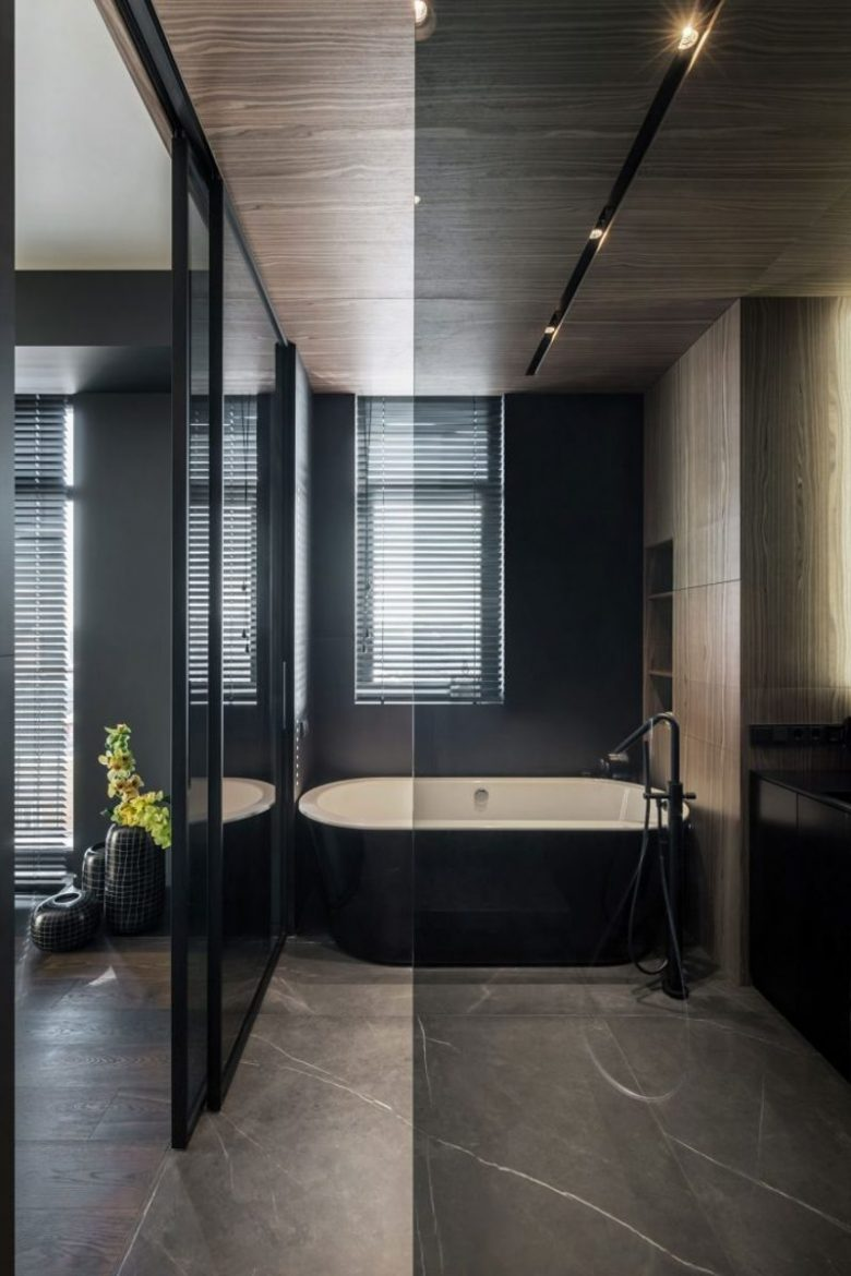 YODEZEEN: Incredible Designs of Dreamy Bathrooms yodezeen YODEZEEN: Incredible Designs of Dreamy Bathrooms 4 scaled