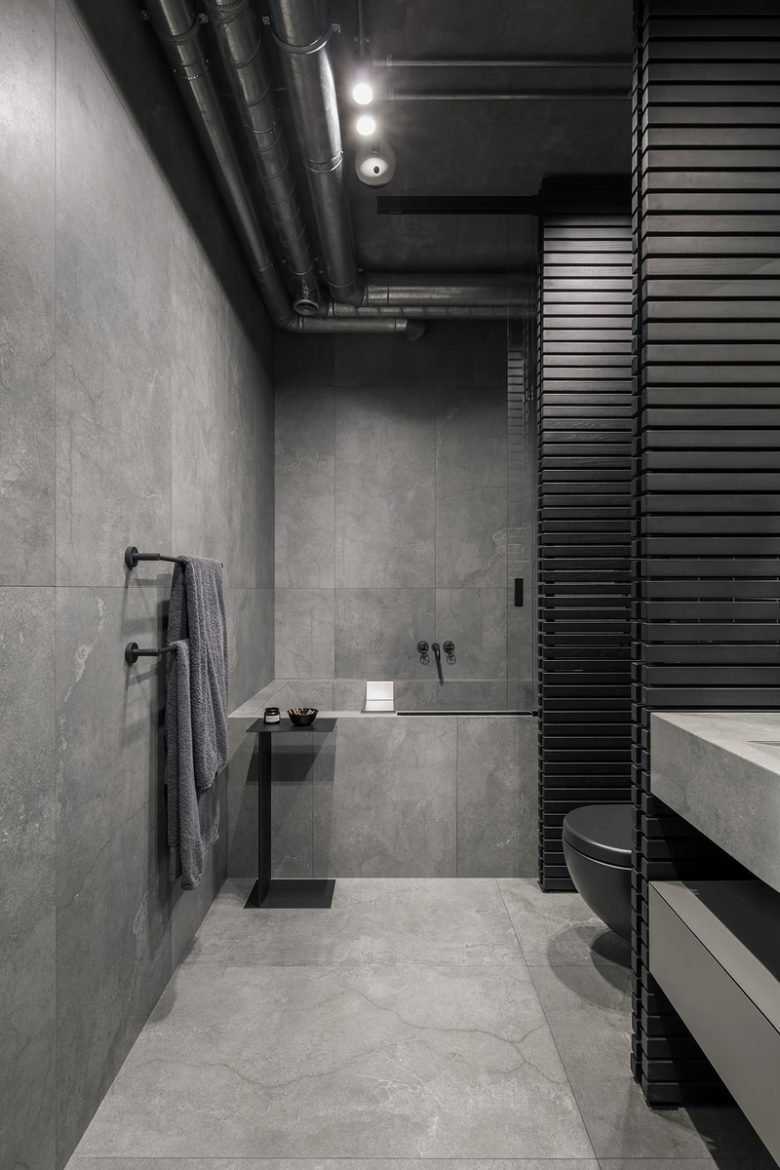YODEZEEN: Incredible Designs of Dreamy Bathrooms yodezeen YODEZEEN: Incredible Designs of Dreamy Bathrooms 5 scaled