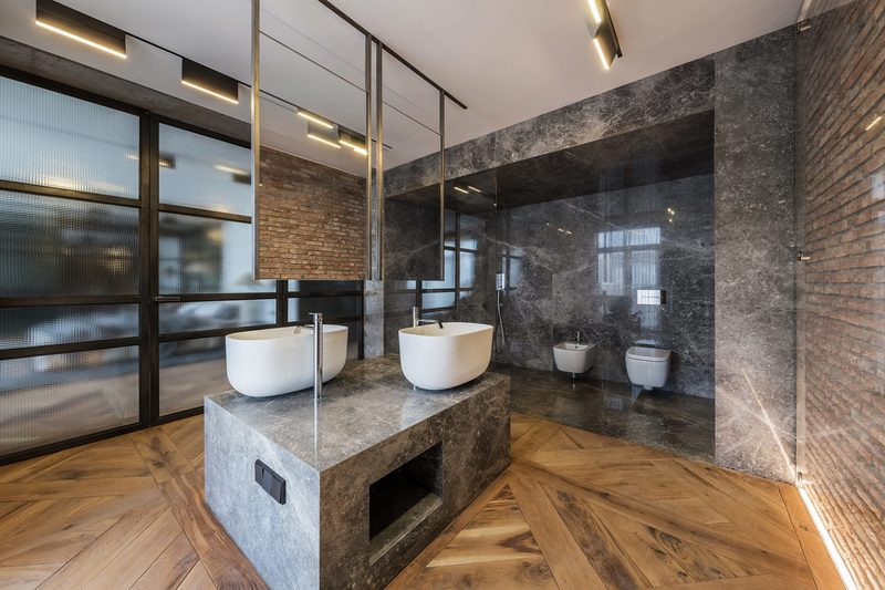 YODEZEEN: Incredible Designs of Dreamy Bathrooms yodezeen YODEZEEN: Incredible Designs of Dreamy Bathrooms 6