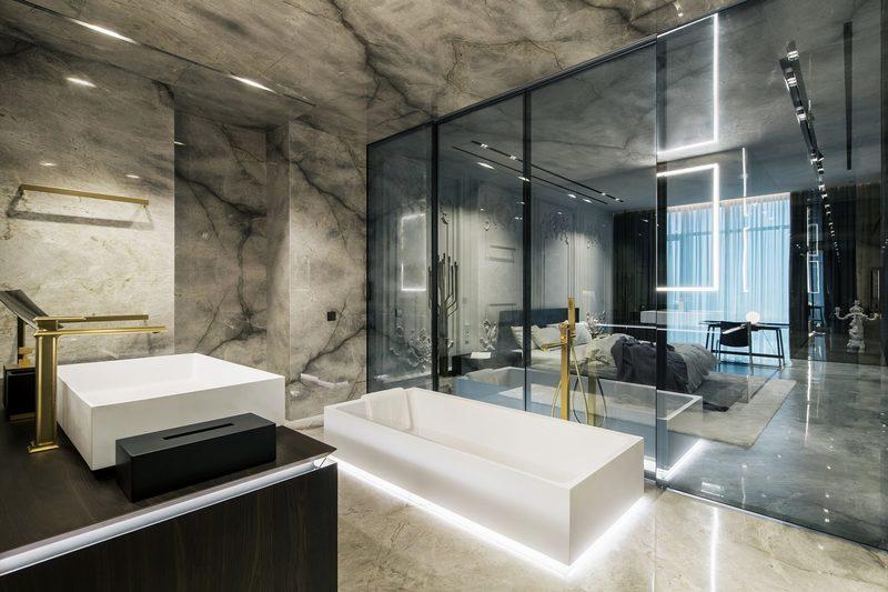 YODEZEEN: Incredible Designs of Dreamy Bathrooms yodezeen YODEZEEN: Incredible Designs of Dreamy Bathrooms 7