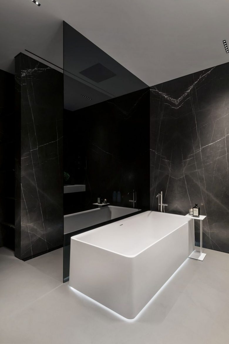 YODEZEEN: Incredible Designs of Dreamy Bathrooms yodezeen YODEZEEN: Incredible Designs of Dreamy Bathrooms 8 scaled