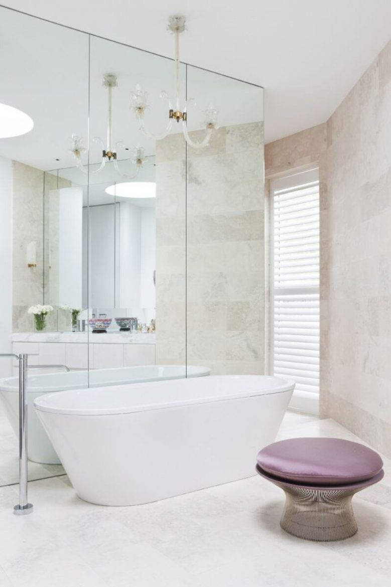 Bathrooms That Impress: David Hicks Dreamy Designs david hicks Bathrooms That Impress: David Hicks Dreamy Designs Bathrooms That Impress David Hicks Dreamy Designs 3 scaled