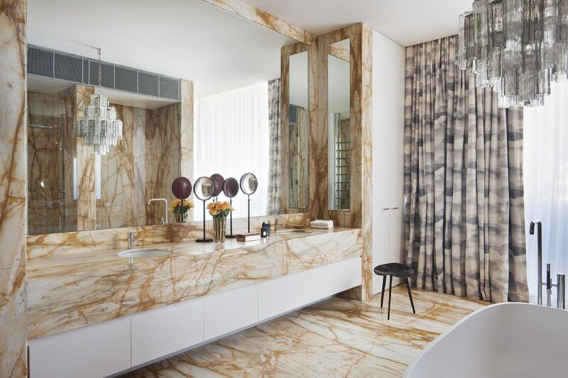 Bathrooms That Impress: David Hicks Dreamy Designs david hicks Bathrooms That Impress: David Hicks Dreamy Designs Bathrooms That Impress David Hicks Dreamy Designs 5