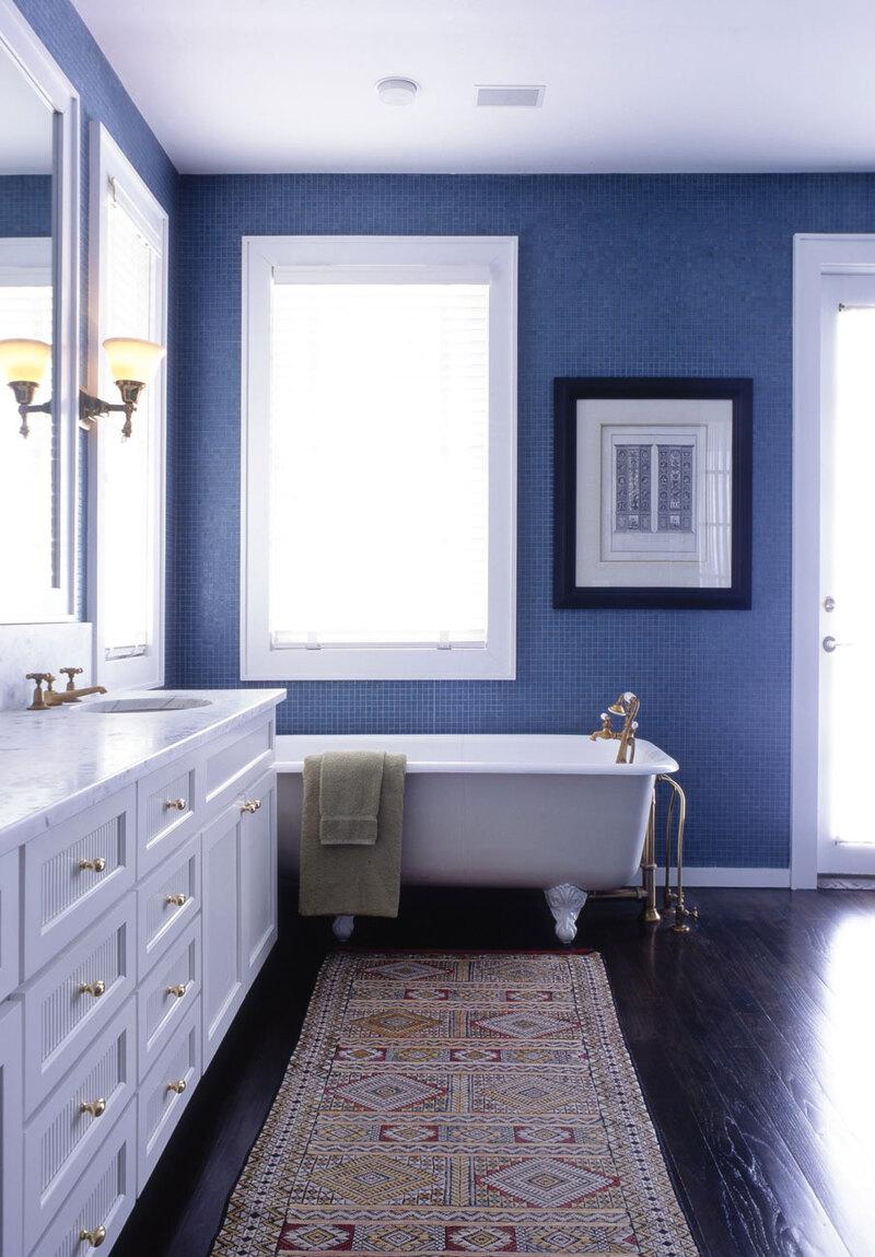 Bathrooms That Impress: MARKZEFF's Exquisite Designs markzeff Bathrooms That Impress: MARKZEFF's Exquisite Designs Bathrooms That Impress Mark Zeffs Exquisite Designs4